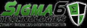 Sigma 6 Technologies
